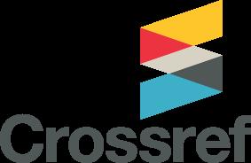 crossreff